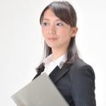 ふつーのOLから、CFOへ。40代から日本の公認会計士を目指しました。