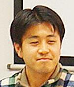 Matsuさん
