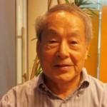 73歳でUSCPAに合格!77歳の今はIFRSを学習中です。