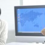 会社が資格を重視していなくても、説得にはやはり資格が有効です。