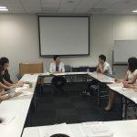 日本企業が海外企業を買う時、USCPAが活躍する。